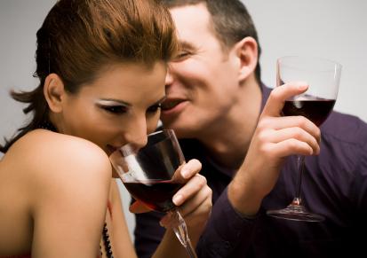 par søger mand dating polske kvinder