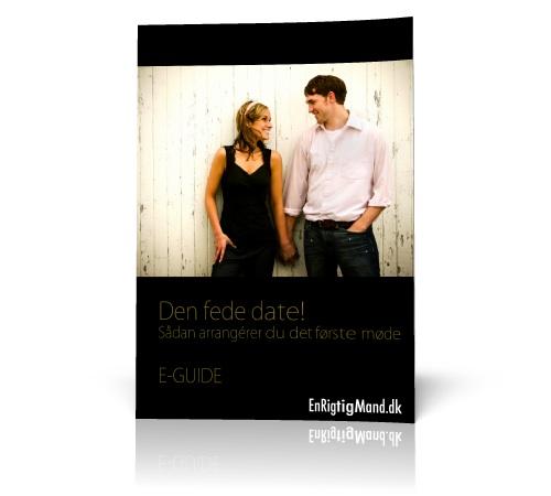 den første date dating dk.