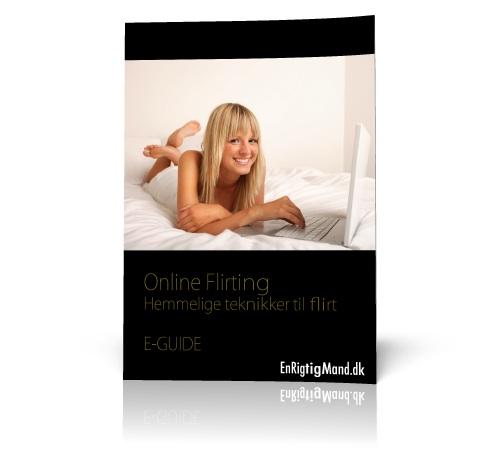gratis danske dating sider