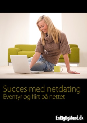 dating for gifte kvinder Verdalsøra