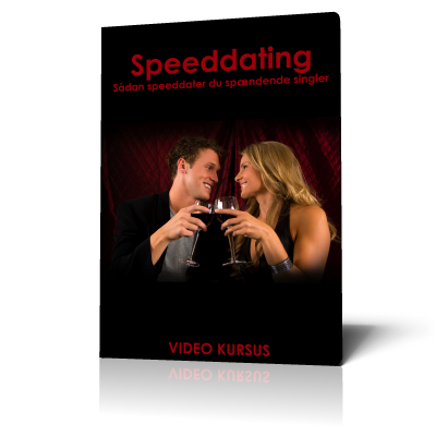 parker ford singles dating site Twoo is the fastest growing place to chat, search, share photos and play fun introductory games free to join also available on iphone, android and other mobile devices.
