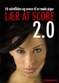 Lær at score 2.0 + bonus